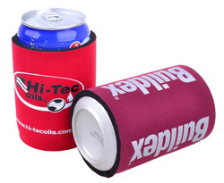 Dive Stubby Holder - No Base