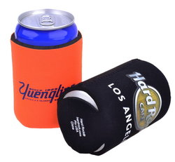 Cincher Foldable Stubby Holder
