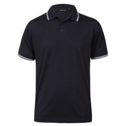 Men's Axis Polo