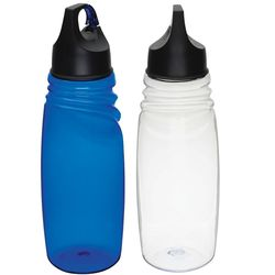Carabineer Drink Bottle