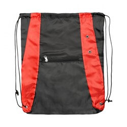 The Asherton Drawstring Bag
