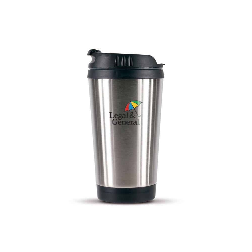 Piccolo Coffee Cup