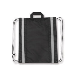 Reflecta Drawstring Backpack