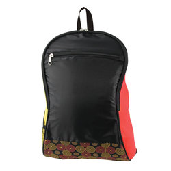 Dreamtime Backpack