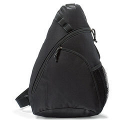 The Slinger Backpack