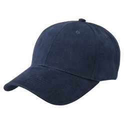 Watercliff Soft Cotton Cap