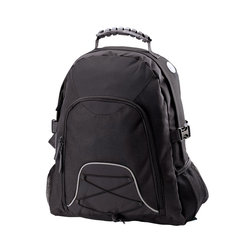 Trekker Backpack