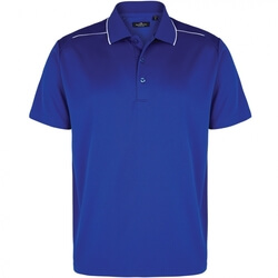 Men's Dash Polo