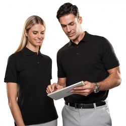 Ladies Sabb Polo