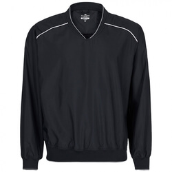 Men's Wyong Windshirt