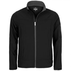 Men's Perisher Soft-Tec Jacket
