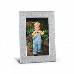 4in X 6in Photo Frame