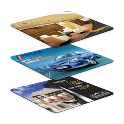 Slinky 4-in-1 Mouse Mat