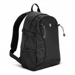 Swiss Peak Branded Outdoor Backpack