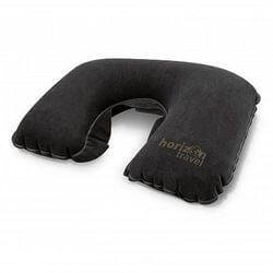 Comfort Neck Pillow