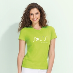 Stylish Women T-Shirt