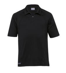 Dri Gear Active Polo - Mens