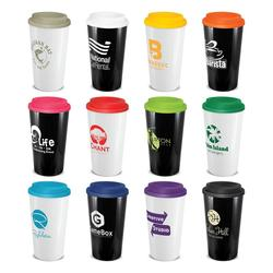 Take Away Caliente Cup - Grande 480ml