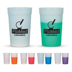 Frolic Mood Stadium Cup
