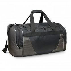 Large Excelsior Duffle Bag
