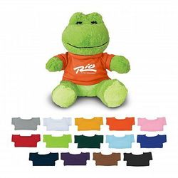 Promotional Fantastic Frog - Small