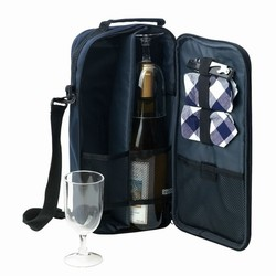 Portavino Cooler Set