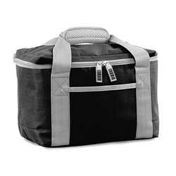 Just Chill 6 Pack Cooler Bag