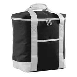 Just Chill Ultimate Cooler Bag