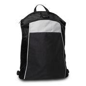 GFC Backpack