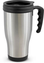 Cruiser Thermal Mug
