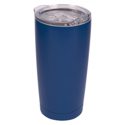 Wolverine 600ml Insulated Stainless Steel Tumbler