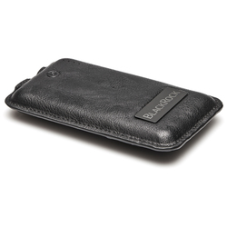 Bruce Leather Power Bank 8000mAh