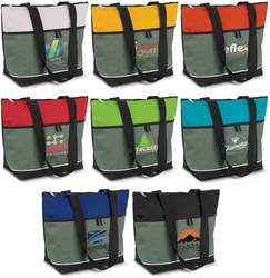 Big Lunch Cooler Bag