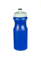Retro Plus 600Ml Wide Mouth