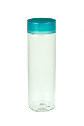 Classic Tritan 800Ml Bottle