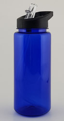 Classic Tritan 600Ml Bottle