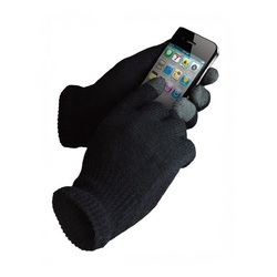 Converge Touch Screen Gloves